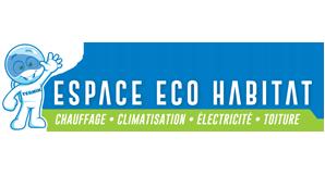 L-ESPACE-ECO-HABITAT