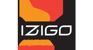 L-IZIGO