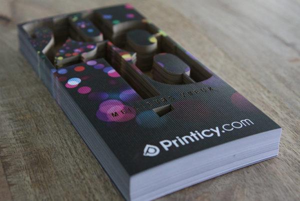 Cartes de voeux 2018 Printicy 01